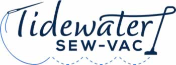 Tidewater Sew-Vac