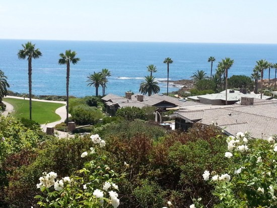 The Montage Laguna Beach by southocbeaches.com