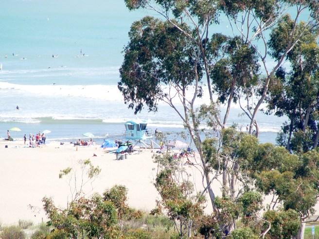 Dana Point Beaches by southocbeaches.com