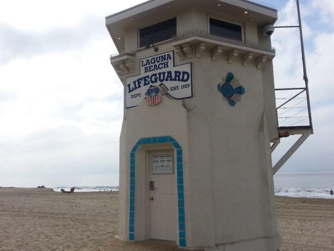 Laguna Beach by SouthOCBeaches.com