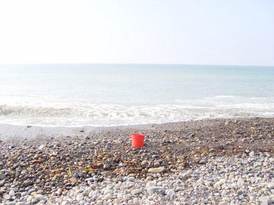Capo Beach by SouthOCBeaches.com