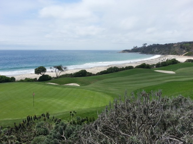 Monarch Beach California www.southocbeaches.com