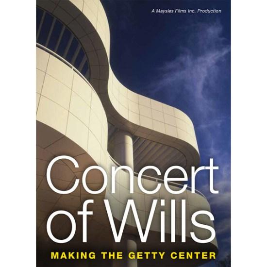 Concert of Wills at Laguna Art Museum