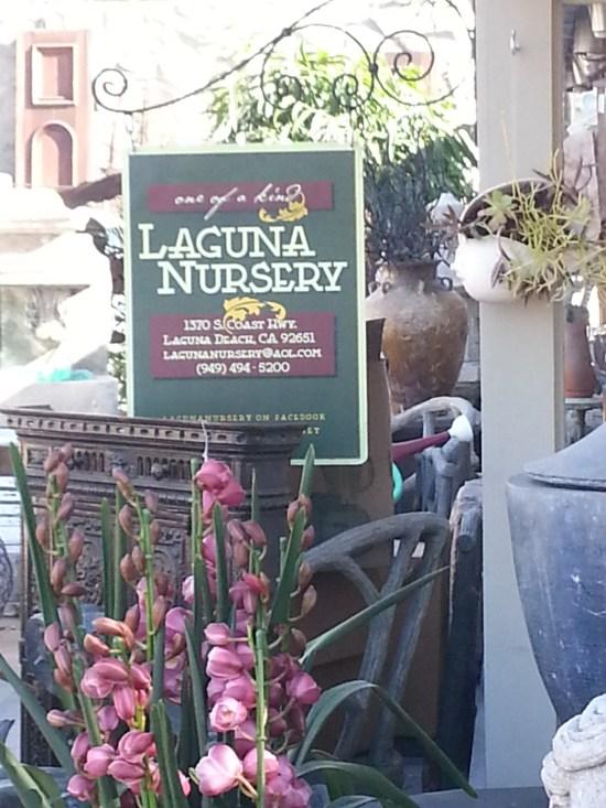Laguna Nursery by southocbeaches.com