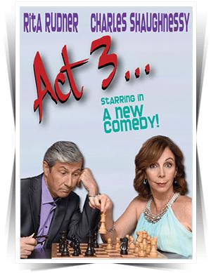 Act 3 Laguna Playhouse