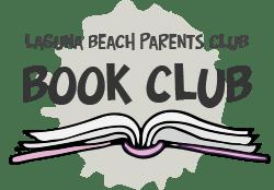 Laguna Beach Parents Club Book Club