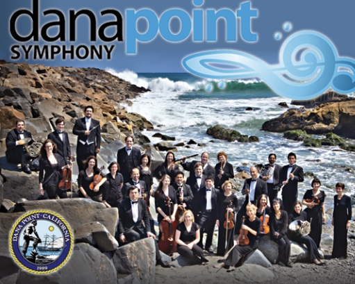 dana point symphony 2016 season