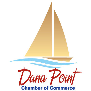 DanaPointChamber.com