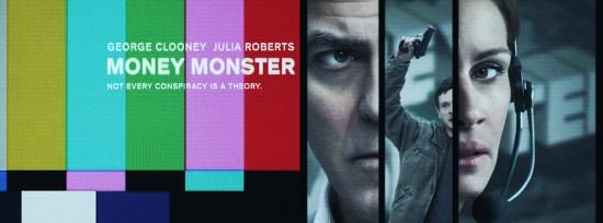 moneymonster-movie.com