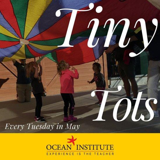 ocean-institute.org/event/tiny-tots-parent-me-program