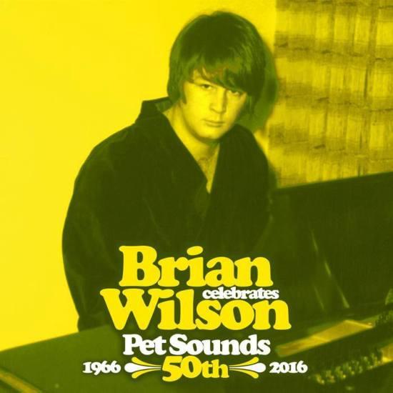 Brian Wilson Courtesy of Facebook.com:OfficialBrianWilson