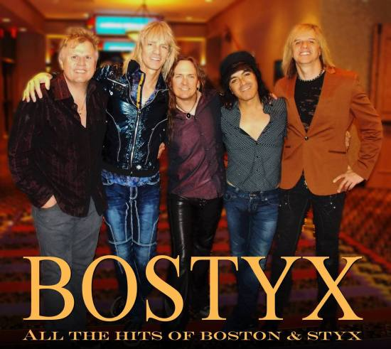 Image Courtesy of Facebook.com:Bostyx