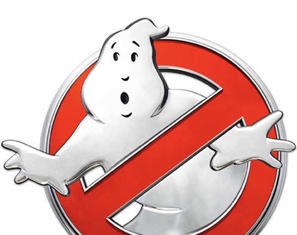 image courtesy of ghostbusters.com