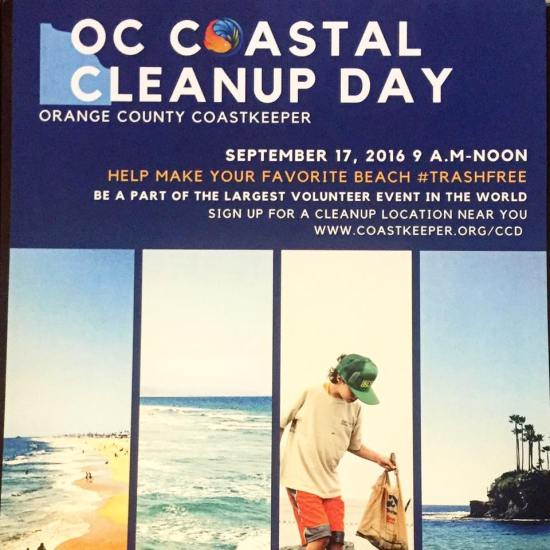 california-coastal-cleanup-day-2016