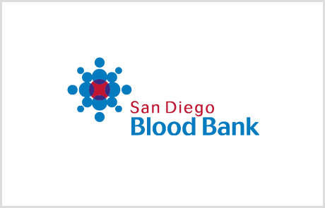 san-diego-blood-bank-logo