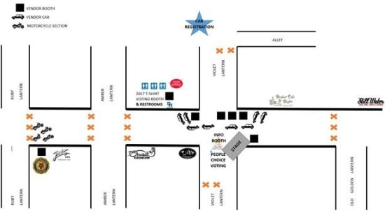 dana-point-lantern-district-car-show-2016-map