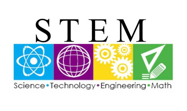 STEM by ed.gov/stem