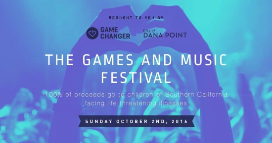 the-games-and-music-fesitval-dana-point-october-2-2016