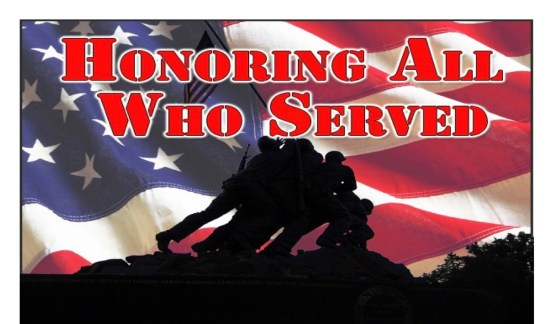 laguna-niguel-veterans-day-november-11-2016