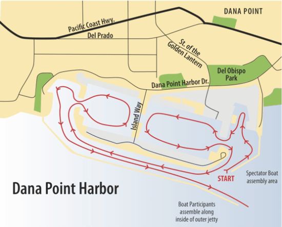 dana-point-harbor-boat-parade-of-lights-map