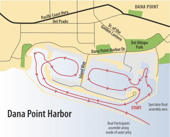 dana-point-harbor-boat-parade-of-lights-map