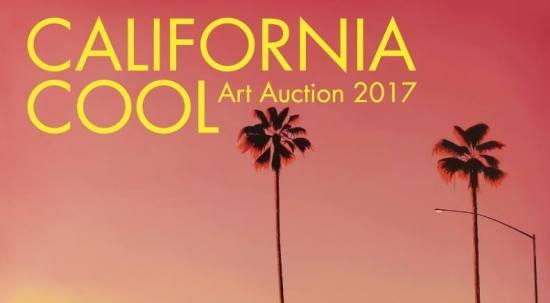 Laguna Art Museum California Cool 2017