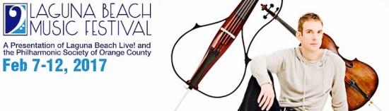 lagunabeachmusicfestival.com 2017