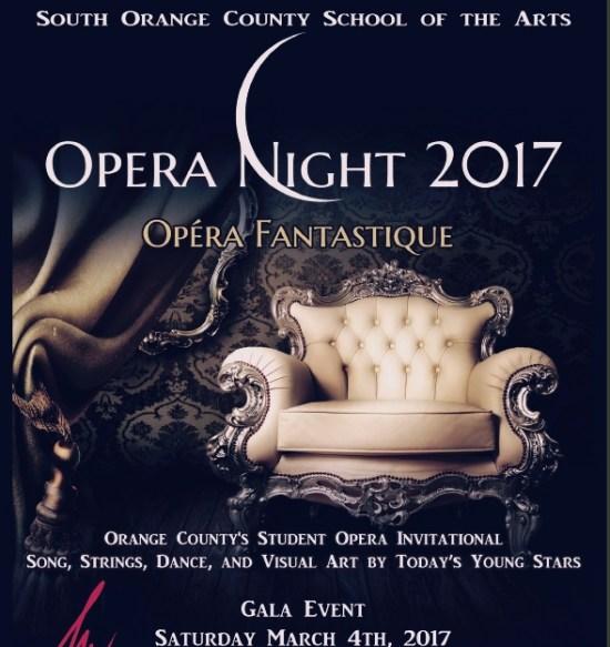 socsa-opera-night-march-2017