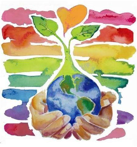 Dana Point Ocean Institute Earth Day April 22 2017