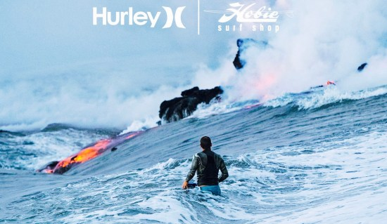 Surfing Photographer Clark Little At Corona Del Mar Wednesday May 24