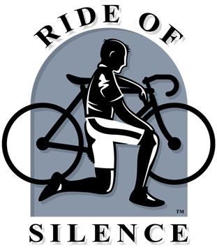 rideofsilence.org