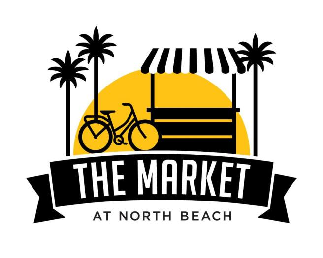 San Clemente The Market at North Beach 2017