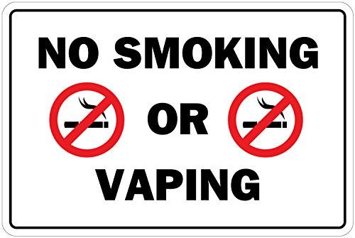 Laguna Beach No Smoking No Vaping June 23 2017