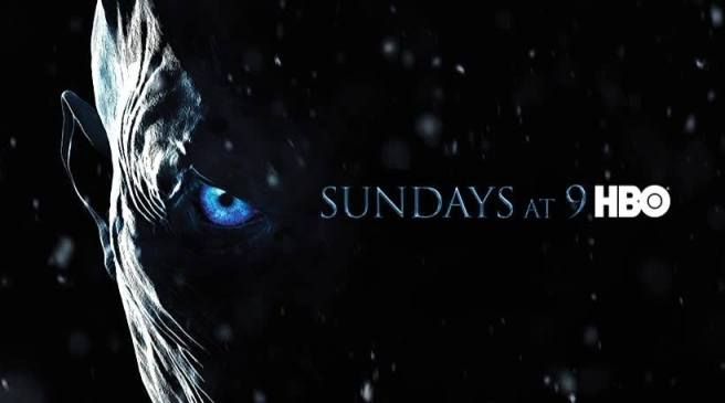 Games of Thrones Courtesy of HBO.com