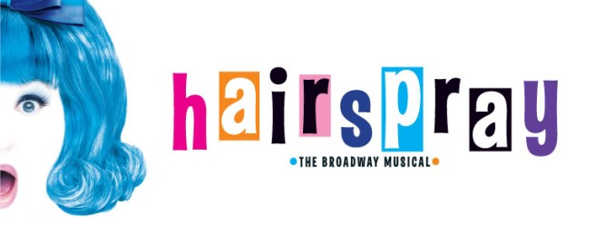 Hairspray The Broadway Musical Courtesy of LagunaPlayhouse.com