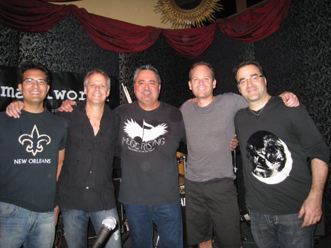 Small World Band Courtesy of Facebook.com:Small-World-Band