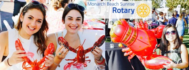 DanaPointLobsterFest.org