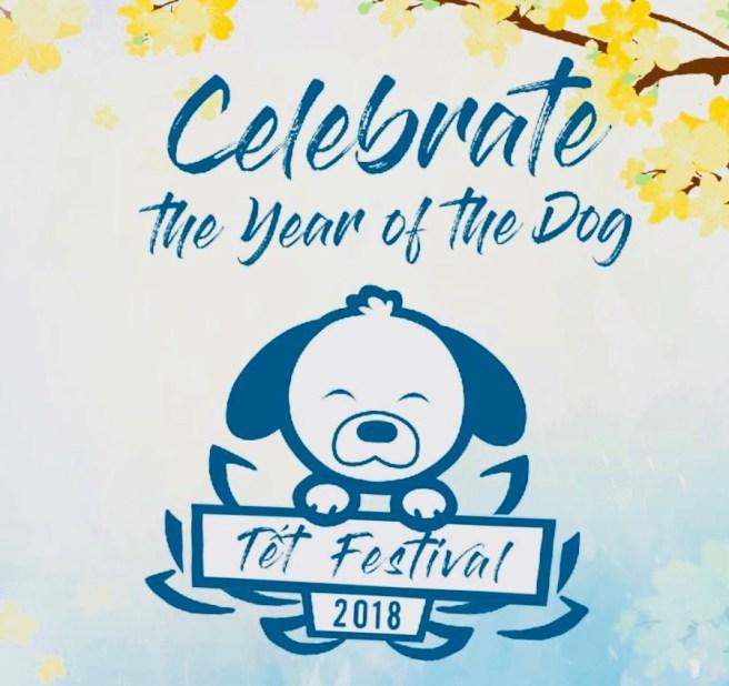 OC Fairgrounds Te't Festival February 2018
