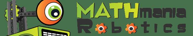 Mathmania Robotics
