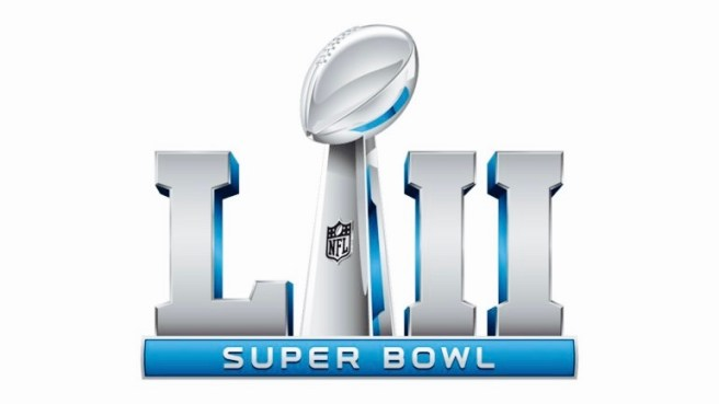 SuperBowl 2018 Courtesy of NFL.com