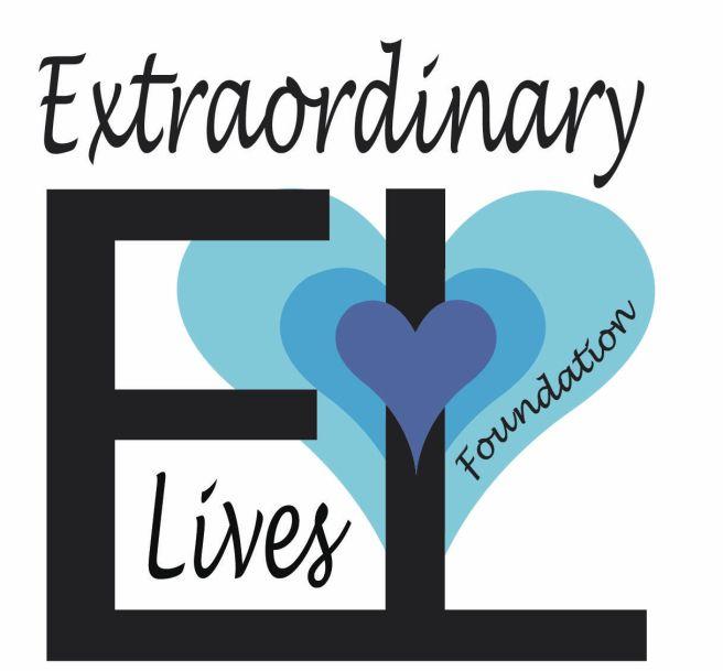 Extraordinary Lives Foundation