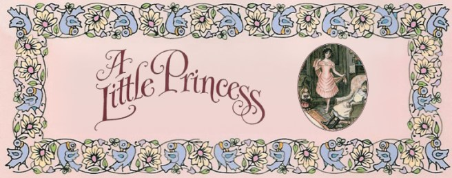 Laguna Playhouse Youth Theatre A Little Princess May 2018