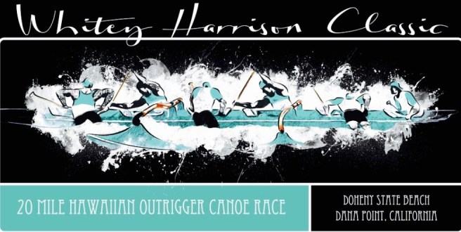 dana-point-whitey-harrison-classic-august 11 2018