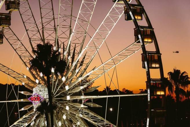 LA County Fair 2018 Courtesy of LA County Fair
