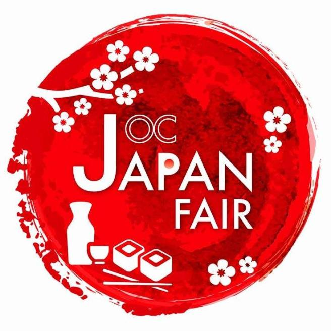Orange County California Japan Fair October 2018