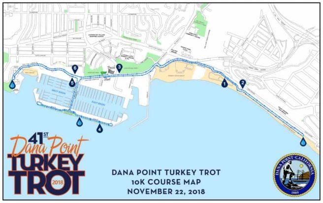 Turkey-Trot-10K-Course-Map-2018