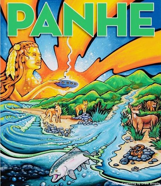 San Onofre Native American Panhe Celebration Sunday March 24 2019