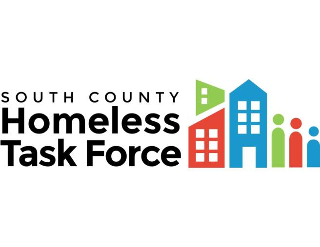 South OC Homeless Task Force May 9 2019
