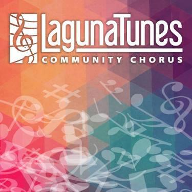 Laguna Tunes Community Chorus