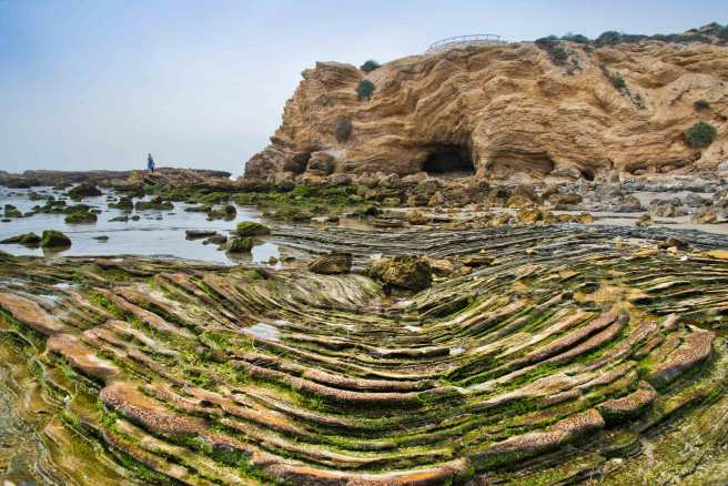 Crystal Cove Courtesy of CrystalCove.org